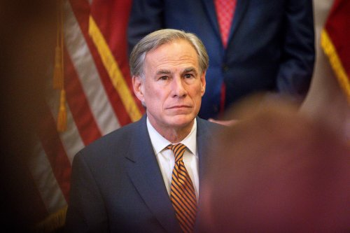 'Selfish cowardice': Texas lawmakers react to Abbott's decision on masks in schools