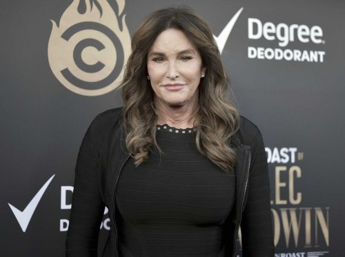 Caitlyn Jenner inadvertently gives Newsom a $300K gift