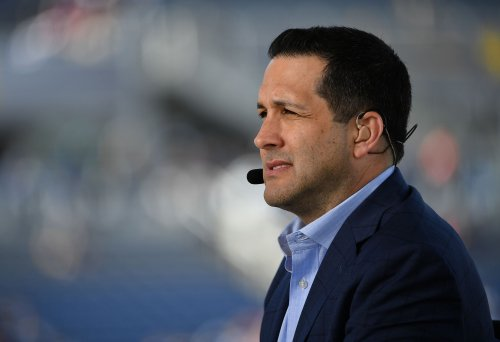 ESPN insider mocked for odd report about Niners team hotel, injuries