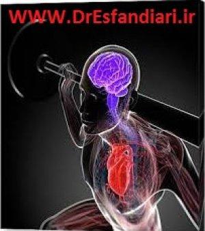 بیماریهای مغز و اعصاب - کلینیک سردرد تهران