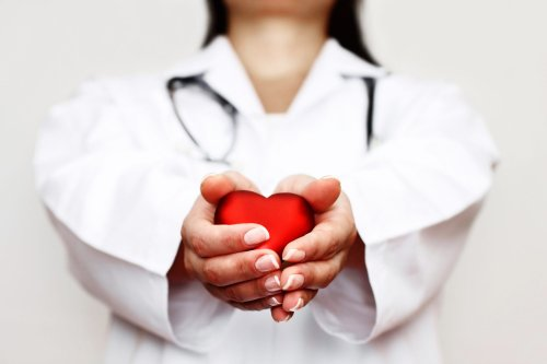 Heart Health cover image