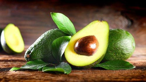 The surprising reason some say avocados aren't vegan