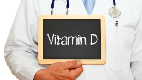 What It Really Means When Your Body Can't Absorb Vitamin D