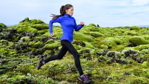 When You Start Running, Don't Make These Mistakes