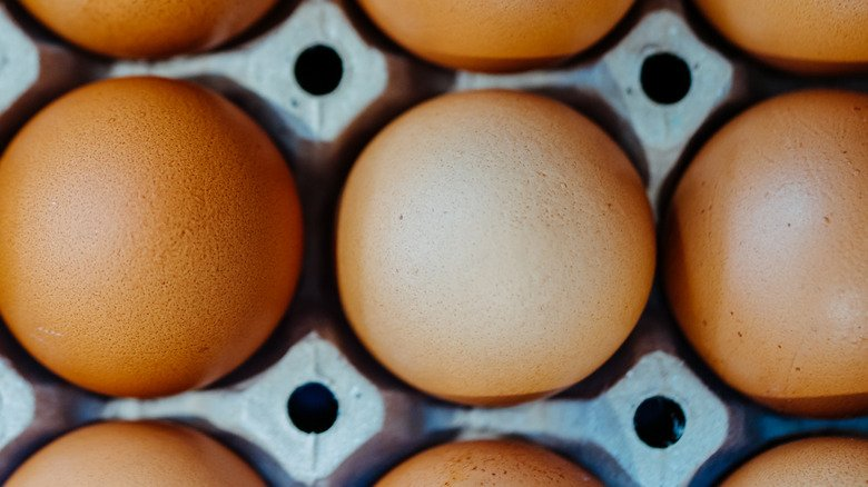 This Is What Happens When You Stop Eating Eggs