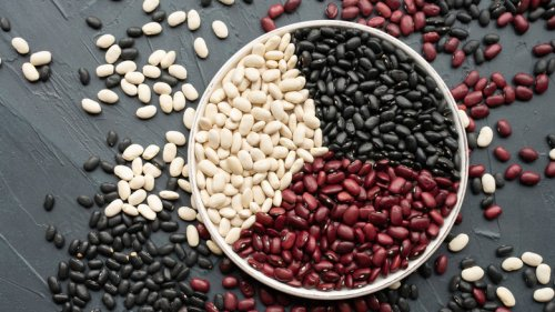 Surprising Side Effects Of Eating Beans Every Day