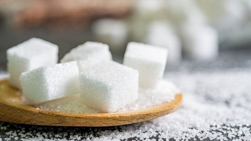 Foods That Have More Sugar Than You Realized