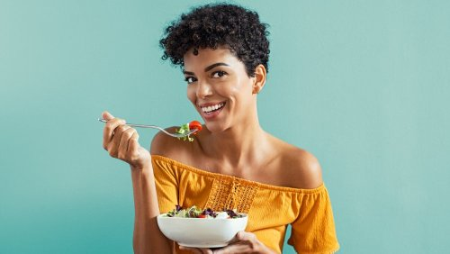 Sneaky ways you're eating more calories than you realize