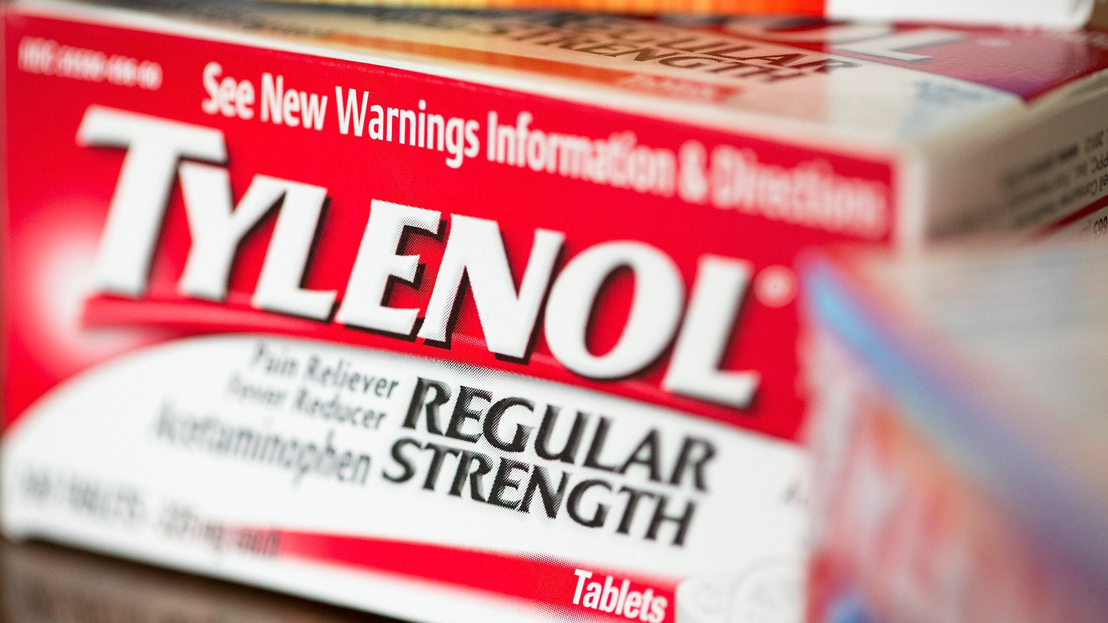 Details About Acetaminophen You Never Expected
