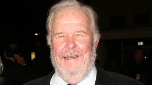Ned Beatty's Cause Of Death Explained