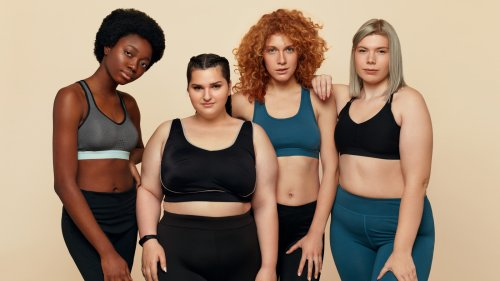Your Body Shape Can Reveal Some Surprising Things About Your Health