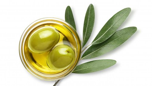 Olive oil vs avocado oil: Which one is better for you?
