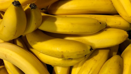 When You Eat Too Many Bananas, This Is What Happens