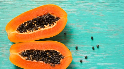 Surprising Side Effects Of Eating Papaya