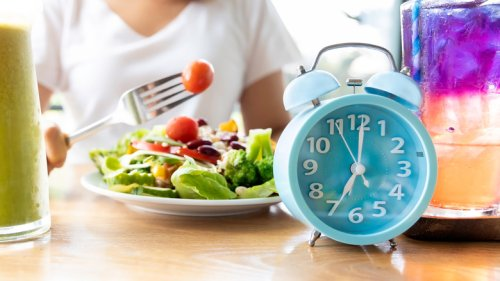 What's The Difference Between Intermittent Fasting And Alternate Day Fasting?