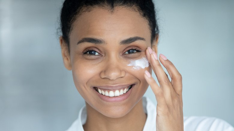 Never Mix These Skincare Ingredients. Here's Why