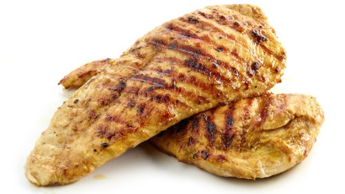 When You Only Eat Chicken, This Is What Happens To Your Body