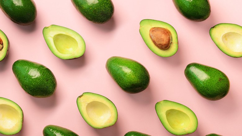 When You Eat Too Much Avocado, This Is What Happens