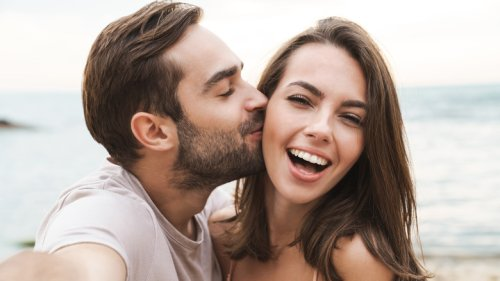 Surprising ways your partner can affect your health