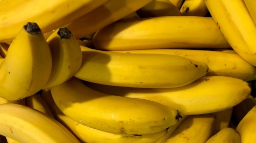 The bananas-only diet isn't as healthy as you think it is. Here's why