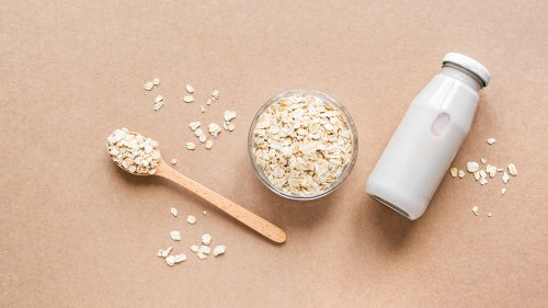 Is Oat Milk Really Better For You Than Almond Milk?