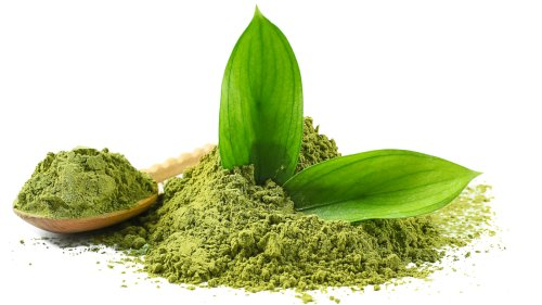 Is Matcha Tea Really As Healthy As You Think?