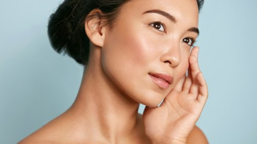 What Is Your Skin's Microbiome And How Can You Keep It Healthy?