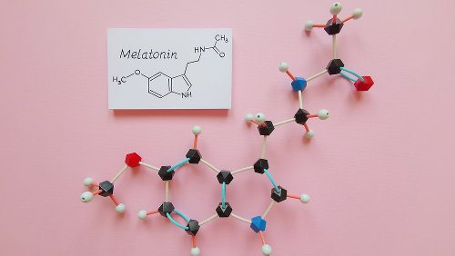 Can You Get Addicted To Melatonin?