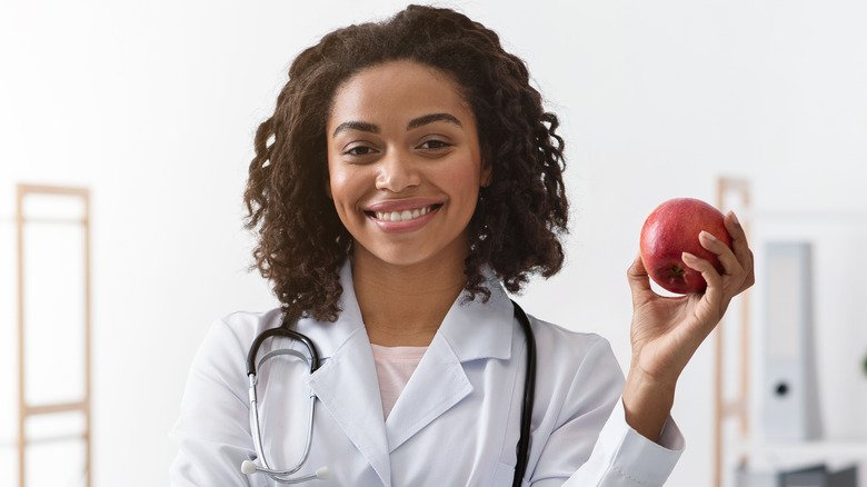 Common Health Myths That Are Actually True
