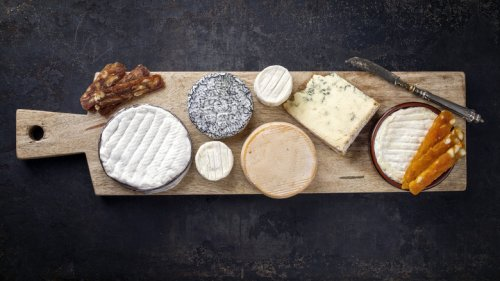 What Happens To Your Body When You Eat Cheese Every Day