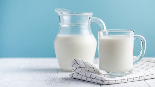 How Dairy Affects Your Gut Health