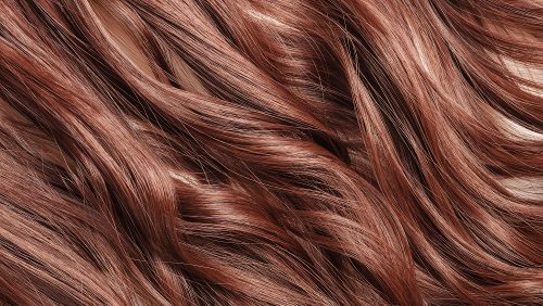 The vitamin you need to take if you want healthier hair