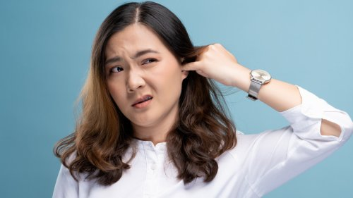 What Your Earwax Says About Your Health