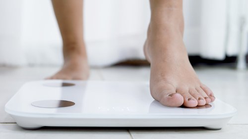 What Happens To Your Body When You Start Losing Weight