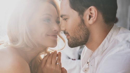 Surprising Physical Traits In Women That Are Irresistible To Men
