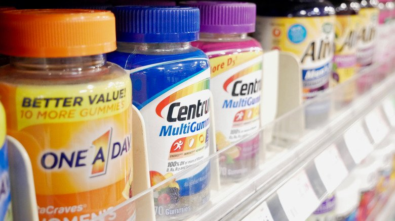 You Should Be Looking For This In Your Multivitamin