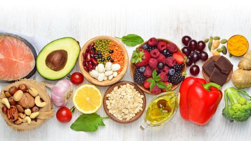 7 Foods To Eat And 7 To Avoid For High Cholesterol