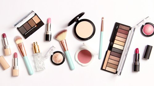 Is it really safe to use expired makeup?