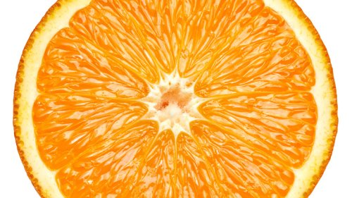 The Health Benefits Of Oranges Explained