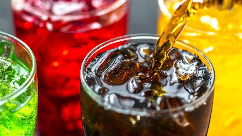 Is Diet Soda Really Better Than Regular Soda?