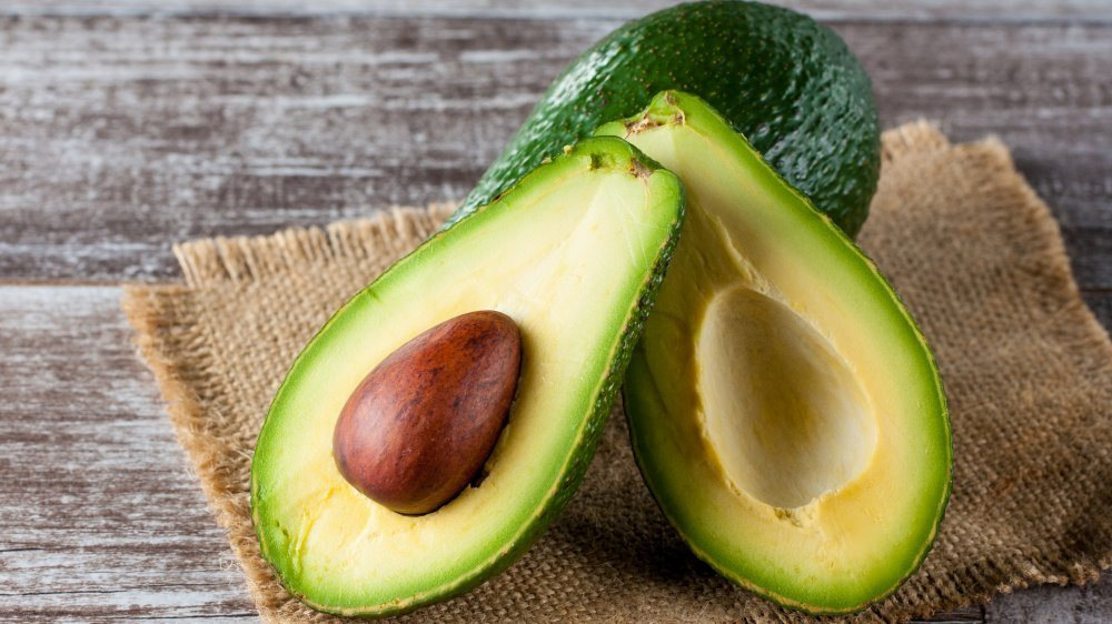 What happens to you when you start eating more avocado