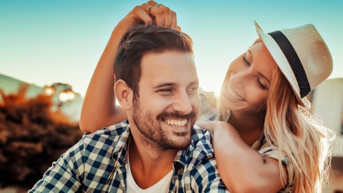 Surprising physical traits in men that are irresistible to women
