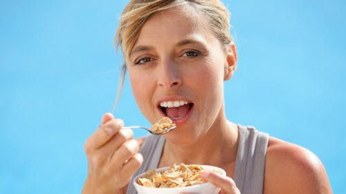 Surprising foods that are making you look much older