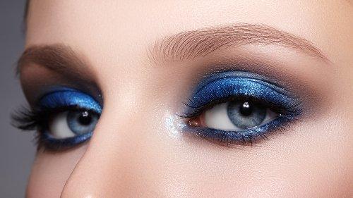 Surprising Side Effects Of Having Blue Eyes
