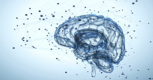 Psicologia cover image