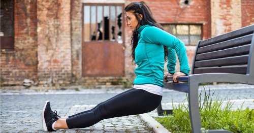 How to Ease Back into Exercise Safely After a Long Break