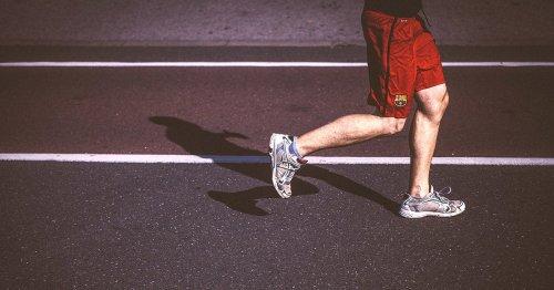 13 Benefits of Aerobic Exercise