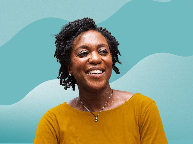 I'm a Black Dietitian — Here's What I Want You to Know About Food and Racism