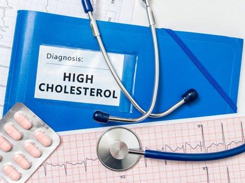 Lipoprotein-A Test: Purpose, Procedure, and Risks