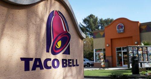 13 Keto Options at Taco Bell